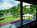 Tobago-Caribbean-Kite-Surf-Hostel_5