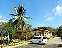 Tobago-Caribbean-Kite-Surf-lodge_1