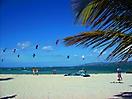 Tobago-Caribbean-Kite-Surf_2