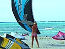 Tobago-Caribbean-Kite-Surf_6