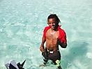 Tobago-Kite-Surf-Urlaub_3